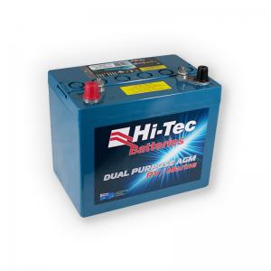 HZB-12-80