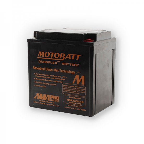 One Stop Battery Shop Product Image