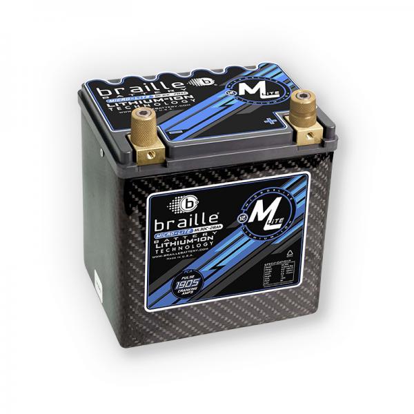 ML30C
