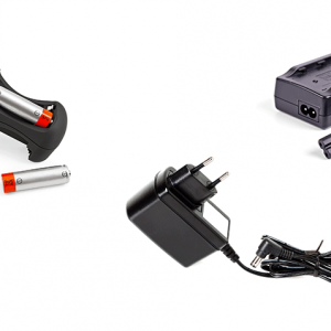 Battery Accessories